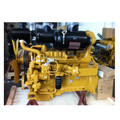 Top Quality and Hotsale C6121 engine