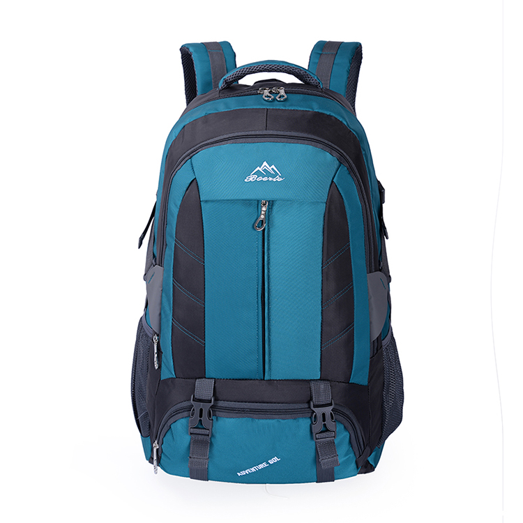 List of Best Stores To Buy Backpacks Stock from trusted Suppliers ...