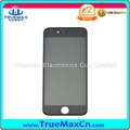 Good-Quality LCD Screen for iPhone 6 OEM Display