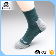 travel toeless baby toe lace ankle duct socks design for kids fashion
