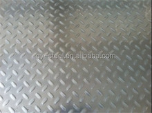 used cars for sale in germany galvanized sheet price per meter in india Thickness 0.5-5.0mm