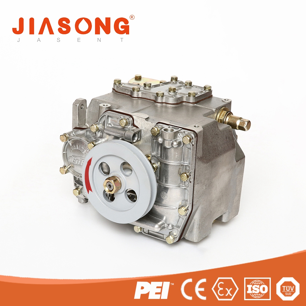 Sell well 9000hours power CP5 gear pump for sale