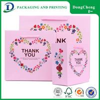 Wholesale fresh vegetable packaging wine paper bag distributors