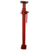 TSX-17-AP2037 Steel Prop / Prop Jack Support / Adjustable Shoring Posts For Construction