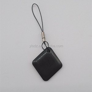 Bluetooth Smart Key Finder Anti-lost Tag Tracking Device