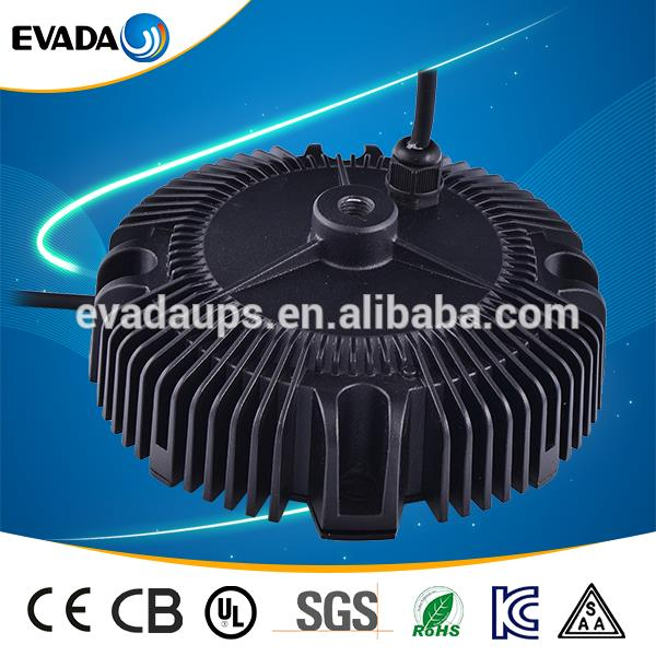 Alibaba express 200-260W constant voltage 30-42V led power supply switch power supply apply to led high bay lightd for industr