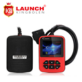 100% Original Launch CResetter II Oil Lamp Reset tool Cresetter II Update on line free shipping Launch cresetter ii