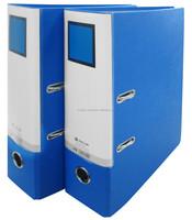 lever arch file, arch file size/ box lever arch files/ a4 size box files