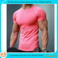 Athletic manufacturers fabric starter sexy racing custom apparel