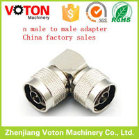 rf coaxial adapter n male to n male ac dc adaptor