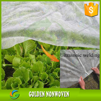 Spunbond non woven fabric agriculture spunbond for garden cover,plant potting cover