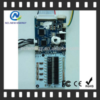 Good Quality 36v Lithium Ion Bms