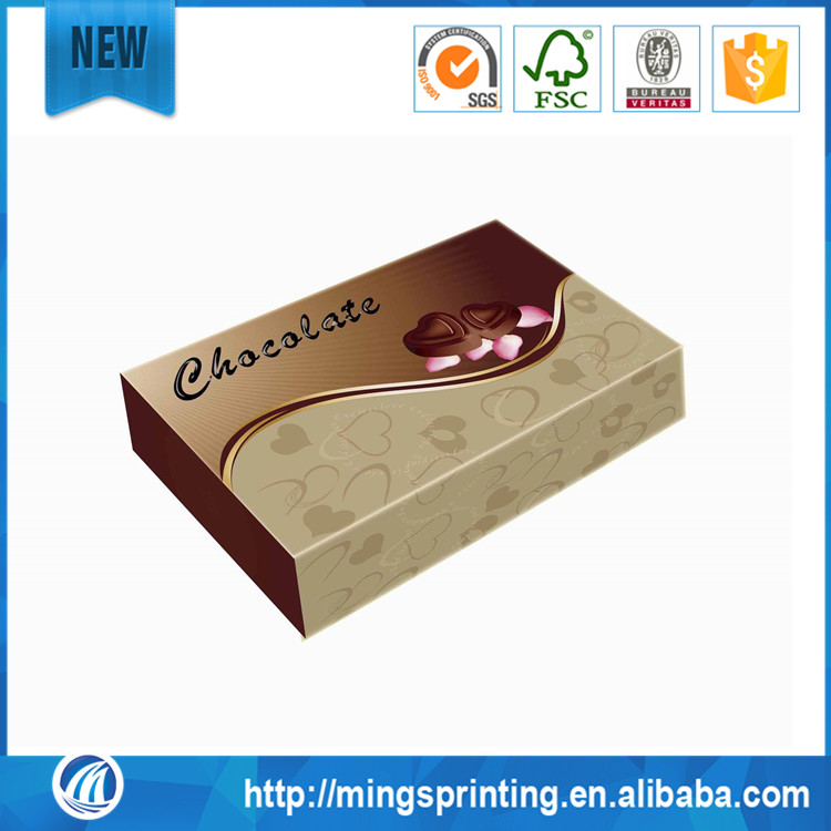Disposable Feature And Embossing Printing Handling Dates Pack