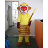 /product-detail/chinese-monkey-king-plush-costume-for-adult-to-wear-60414207688.html