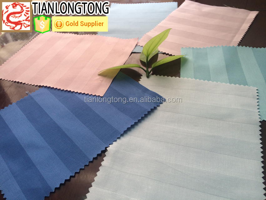 cloth cotton/upholstery fabric manufacturers/medical clothing uk