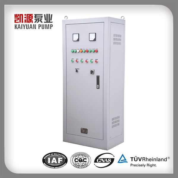 KYK Direct Start Control Panel for Water Pump