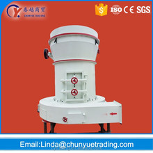 Superior Manufacture Euro Mill
