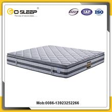 China import anti-slip guangzhou furniture indian mattress made in china