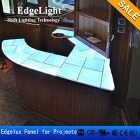Outdoor Led Light Panel 3m X