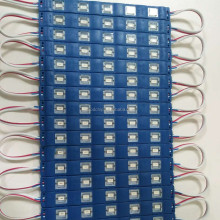 5050 / 5730 SMD <strong>1W</strong> IP65 Waterproof <strong>LED</strong> <strong>Module</strong>