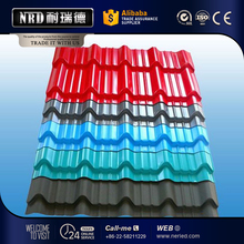 PPGI/PPGL metal roofing sheet/iron steel tile/color coated