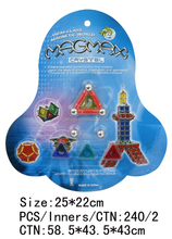 You can't miss this perfect toy!!!! Children intelligence plastic building blocks for sale