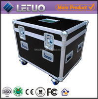 Discount tool case chain hoist rigging cheap aluminum tool case the cheapest flight case