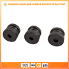 Hot Sale High Precision Custom Molded Black Expansion Joint Rubber Bellows