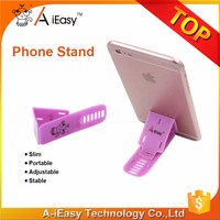 Hot sale generic phone and tablet stand