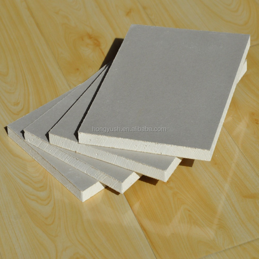 Ceiling tiles installation cost