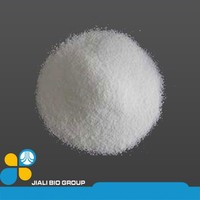 sorbitol powder
