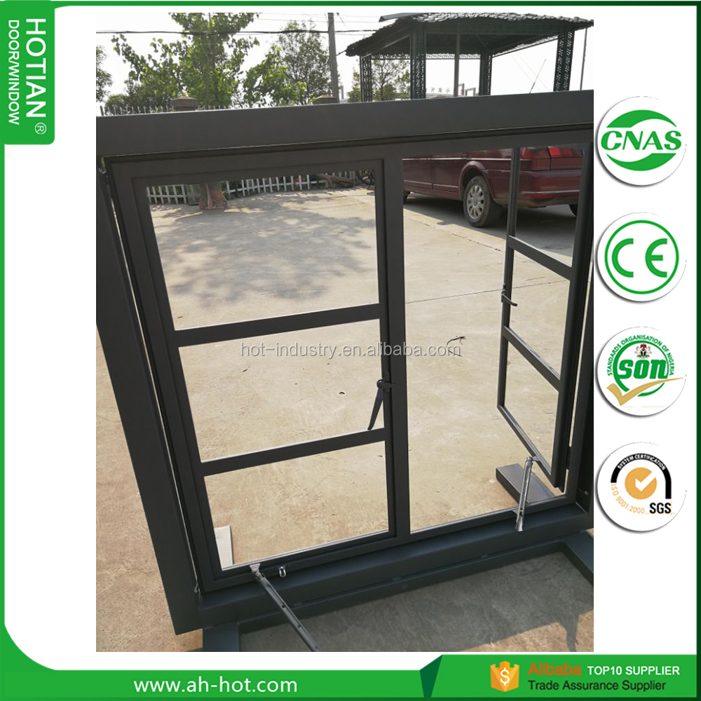 Window grill design and color - American Iron Grill Iron Window Grill Color 2017 Latest Window Grill Design Steel Caement Windows With Double Tempred Glass