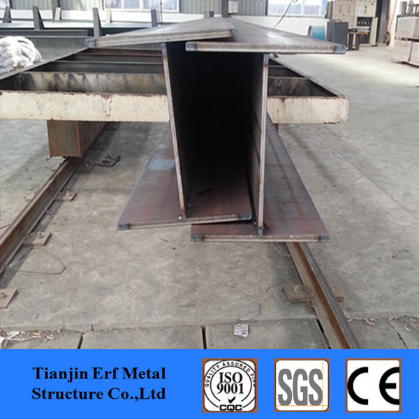 welding H pile beams for sale, H type steel