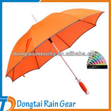 Safety Reflective Umbrella