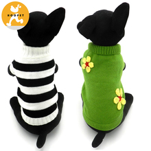 Beautiful Sweater Simply Dog Clothes In Winter