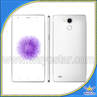 1280*720 Dual Sim 2GB RAM 16GB ROM Android Phone WIth Google Play