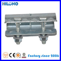 Scaffolding pressed metal adjustable joint sleeve coupler