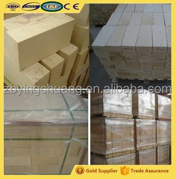 Fire brick SK32 SK34 SK36 SK38 factory direct