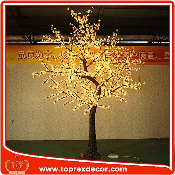 High quality make artificial bonsai tree