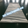 Paper Machine Clothing , Paper Making Felt For Paper Mills