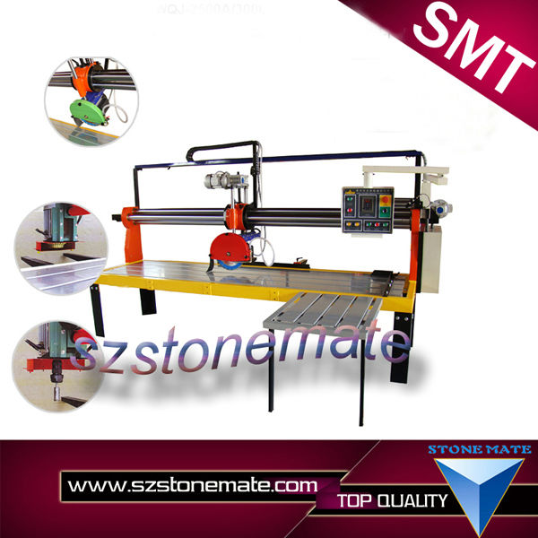 Multifunctional Table Saw Price