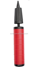 double action tire pcp hand pump