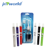 evod blister pack electronic cigarette ego ce4 cartridge ego glass globe vaporizer 1200 mah evod