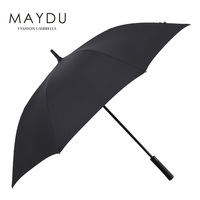 MAYDU 8k Plain Single Handled Long
