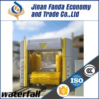 CHINA industrial jet wash and waxing machine for cars and pressure washer