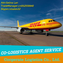 buying and shipping agent in guangzhou china -Selina(skype:colsales32)