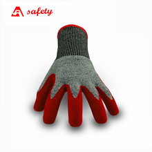 Hot Sale OEM Protective Gloves For Construction Labors