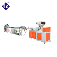 Ballpoint Pen Refill Making Machine Extruding Line