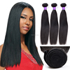 remy human hair 100 virgin brazilian hair