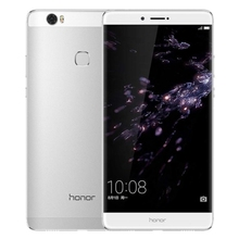 Drop Shipping Huawei Honor Note 8 EDI-AL10 6GB 128GB 6.6 inch Android 7 phone unlocked Huawei Mobiles Phones